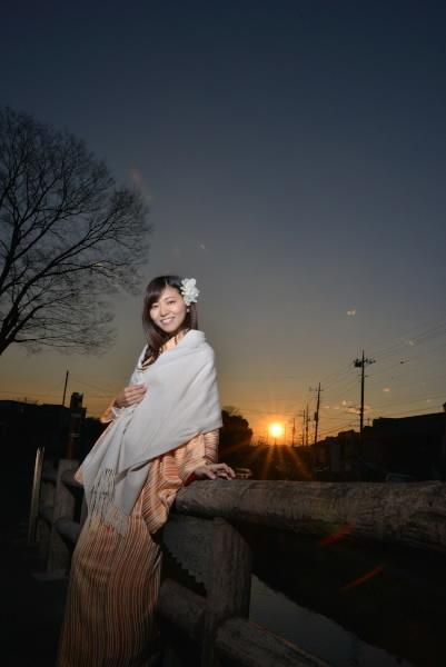 AAA_0997.jpg