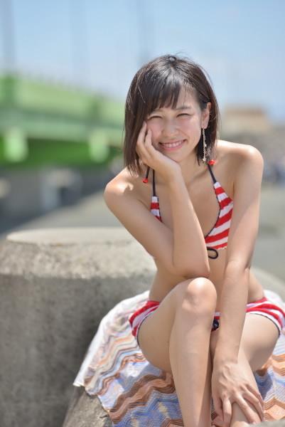 AAA_3632.jpg