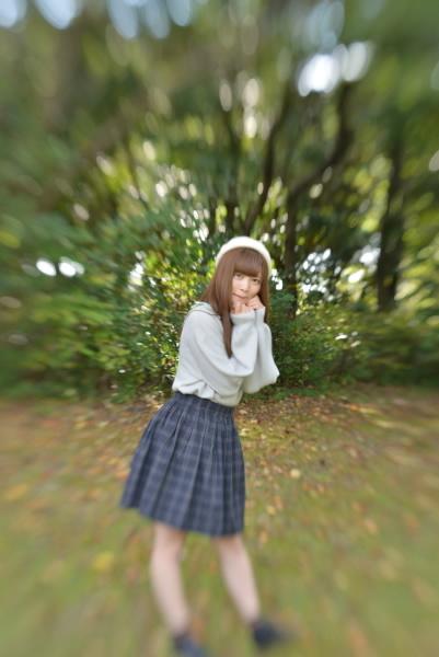AAA_3658.jpg