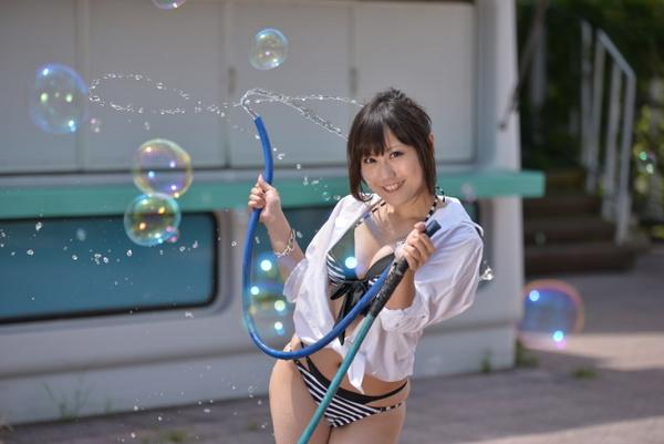 AAA_6729.jpg