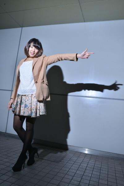 AAA_7018.jpg