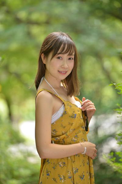 AAA_9603.jpg